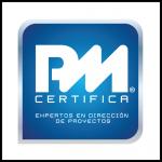 PM Certifica