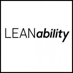 LEANability