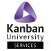 Kanban University Services