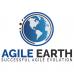 Agile Earth