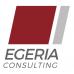 Egeria Consulting