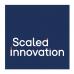Scaled Innovation